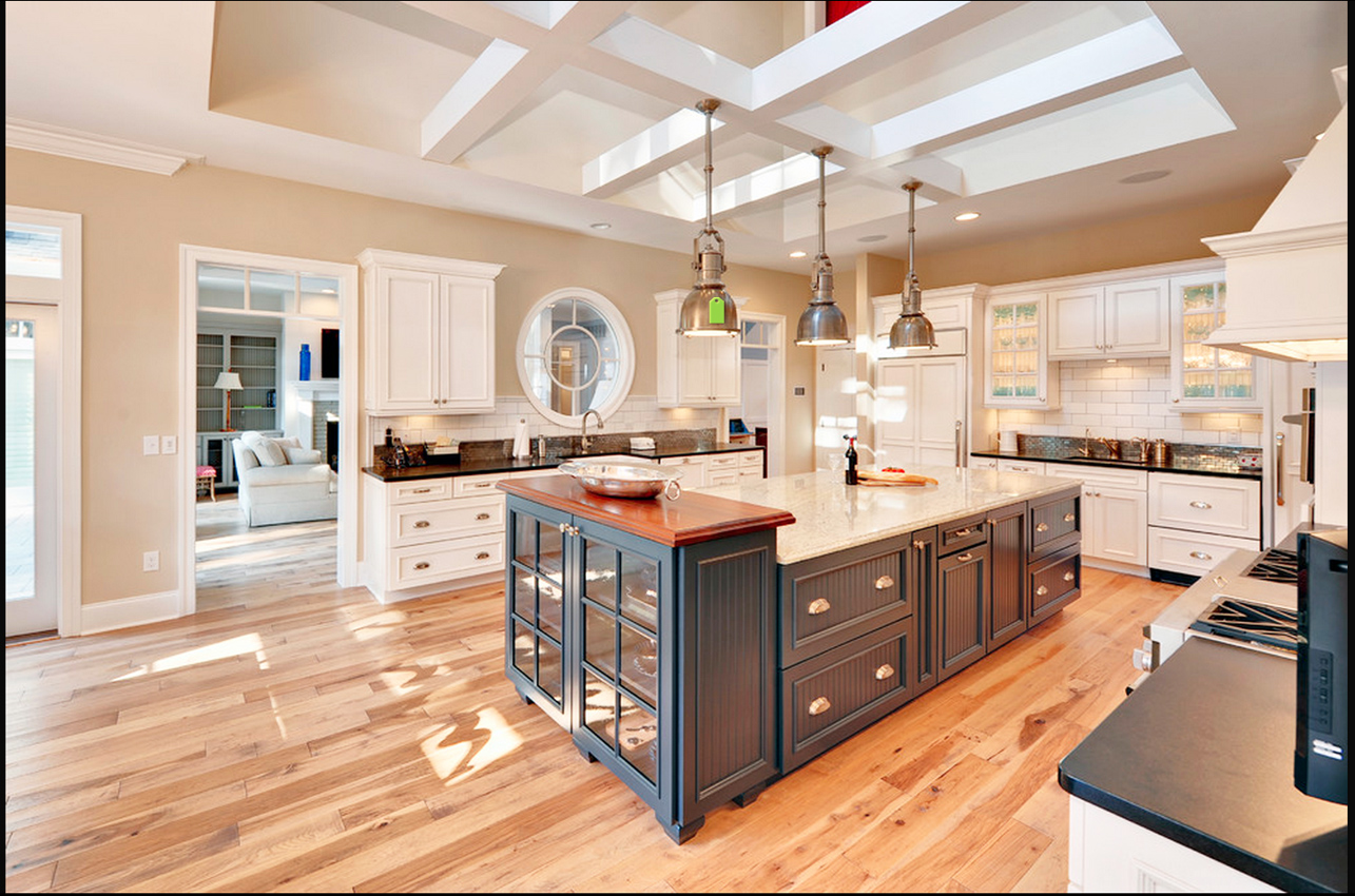 Kitchen Island Lighting Ideas 100 Furniture Of Kitchen